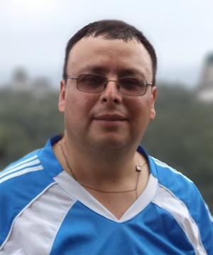 Julio Adolfo Castellanos