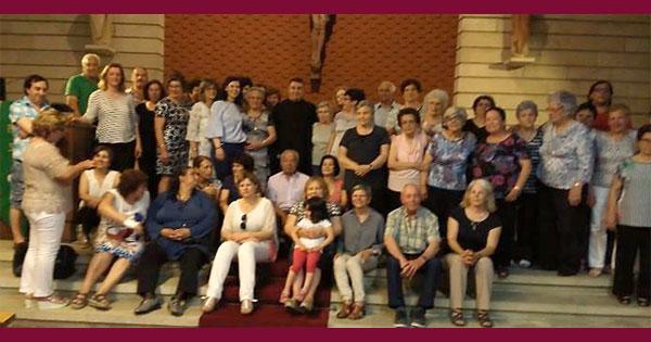 Fotos de la Asociación de Portugal