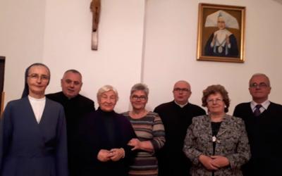 AMM Conseil National; Pologne