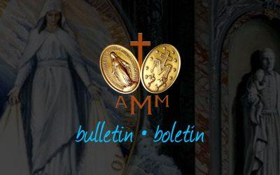 AMM Boletím No 50 (Simpósio 2017)