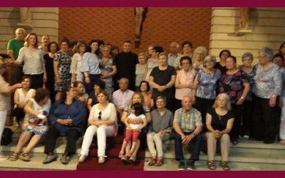 Fotos da Associação de Portugal