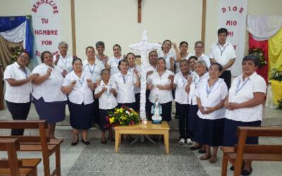 Dia das Almas em Honduras