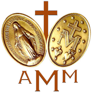 Association of the Miraculous Medal International